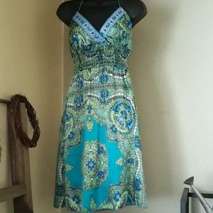 Love Tease Dress